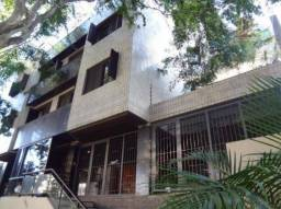 Cobertura residencial para locação, Bela Vista, Porto Alegre.