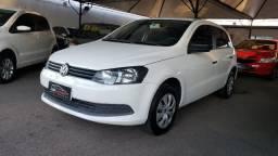 Volkswagen Gol City 1.0 Trend 4P