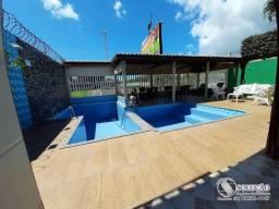 Pousada com 24 dormitórios à venda, 740 m² por R$ 2.000.000,00 - Trevo do Atalaia - Salinó