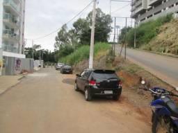Apartamento à venda com 1 dormitórios em Cascatinha, Juiz de fora cod:9653