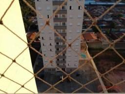 Apartamento à venda com 3 dormitórios em Jardim das industrias, Jacarei cod:V3922