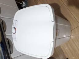Tanquinho suggar 4kg (Perfeito estado)