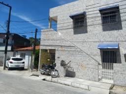 Casa para alugar em pontezinha ( rua 21 abril)