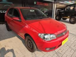 Fiat Palio Fire 1.0 8V (Flex) 4p 2010
