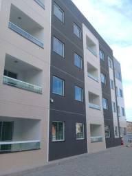 Vende-se Apartamentos novos no Parque Albano - ÚLTIMAS UNIDADES