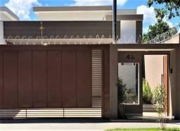 Casa Térrea Jardim Itatiaia, 03 quartos sendo 01 suíte com closet
