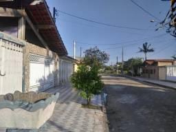 Aluga se casa de temporada na Praia - Mongaguá