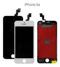 Tela e bateria IPhone