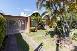 Casa à venda com 3 dormitórios em Ipanema, Porto alegre cod:LU430436