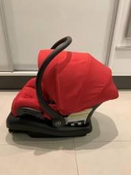 Bebê Conforto MaxiCosi Mico AP
