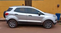 Ford Ecosport Freestyle 15/15 - 2015