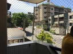 Apartamento no Riviera com 3 quartos