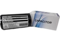 Capacitor De Partida 270 324UF 220vac
