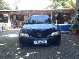 Celta1.0 - 2006