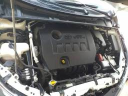 Corolla XEI 2016/17 - 2016
