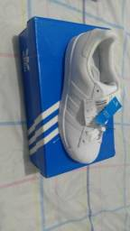 Adidas super Star 37