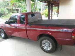 Ranger Stx 96 - 1996