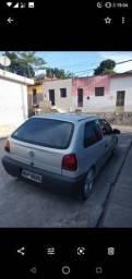 Vendo ou troco - 1999