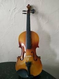 Violino Deviser 4/4