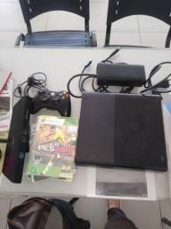O Xbox mais barato da olx zeroooo, usado comprar usado  Salvador