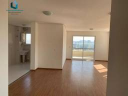 Apartamento, Centro, Barueri-SP