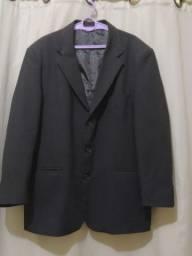 Terno novo da Cia do terno pra vender logo só chamar no zap: