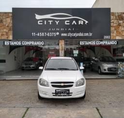 Chevrolet Celta LT 1.0 Flex
