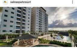 Feriado de Finados- Salinas Park Resort- 01 a 08.11