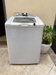 Máquina de lavar roupas LVGE1535