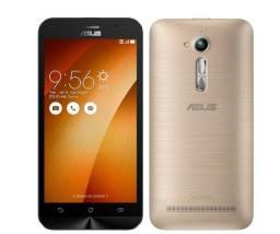 Smartphone Asus Zenfone Go ZB500KG ,