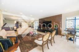 Apartamento à venda em Tirol/RN | Beethoven | 250 m² | 4 quartos ( 4 suítes)