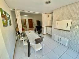 O ap de 2 dormitórios mais Top de Capão apenas R$370mil