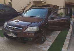 Vendo - Astra 2006/2007 - Advantage - 2.o FLEX