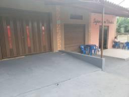 Imóvel comercial locado - Avenida principal, Setor Maysa*