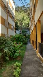 Excelente 2 quartos em Jacarepagua condominio Aerobitas praça Seca
