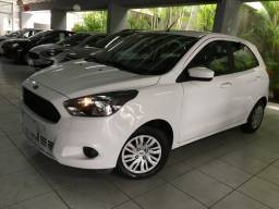 Ford Ka SE 1.0 Manual 17/2018 Anderson *