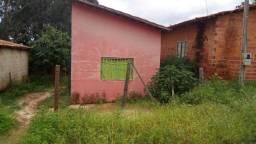 Casa no Setor Céu Azul - Araguaína / Tocantins