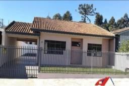 Casa para venda em Porto União/SC