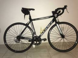 Bike Speed GTS R3