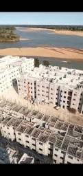 Apartamentos em Condomínio Clube Caminhos do Mar