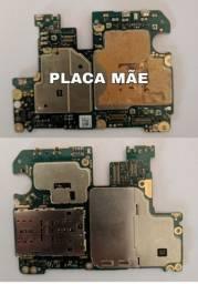 Peças para ZenFone 5 128g