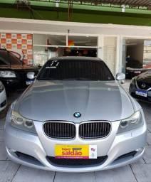 BMW 325i 2011 2.5 com Teto.Muito Nova!!!