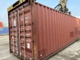 Container  reefer, Dry , standart e Hc