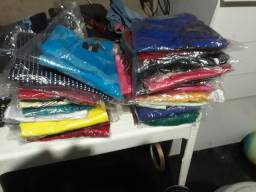 170  22 camiseta masculina infantil vendo somente tudo