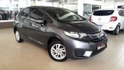 Honda FIT Aut. 2015
