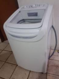Lavadora de roupas Electrolux 10kls