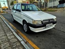 Vendo Uno 2009