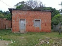 Terreno(casa)