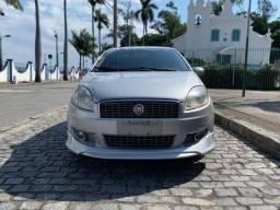 Fiat Linea 1.9 Parcelado