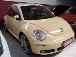 New Beetle 2007 ( Exclusivo )